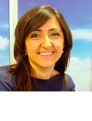 Maristella Fioretti