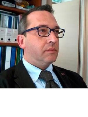 Luciano Savino