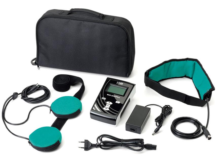 vendita online apparecchi magnetoterapia gima