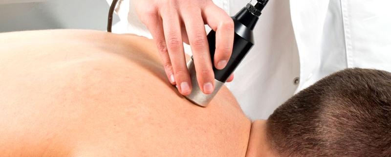 L'utilizzo del calore per la naturale omeostasi: la tecarterapia