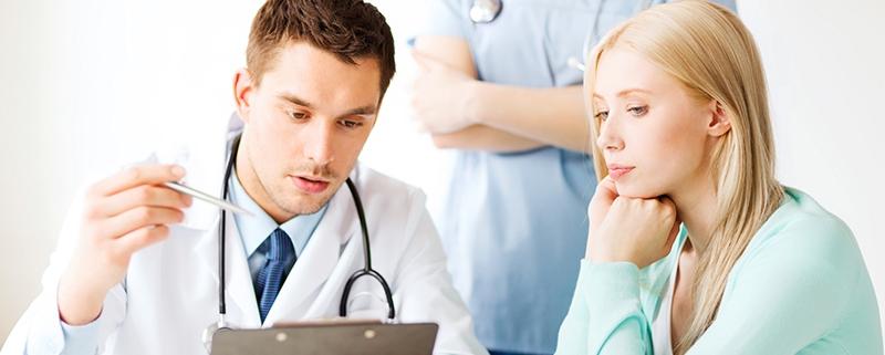 gli effetti benefici della magnetoterapia: principali punti di applicazione