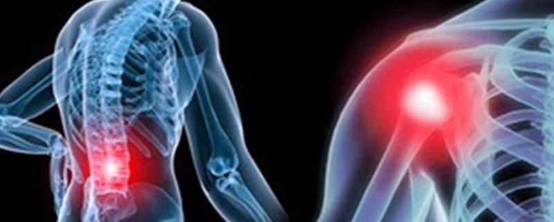 Applicazione Magnetoterapia, tutti i benefici