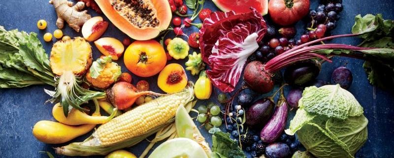 la dieta mediterranea per combattere le malattie cardiovascolari