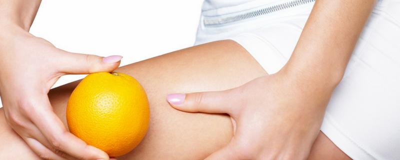 Magnetoterapia: curare la cellulite si può!