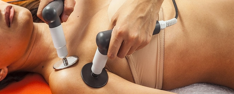 Tecarterapia: tutto quello che c'è da sapere sul nostro apparecchio