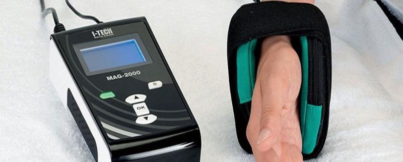 Magnetoterapia: come funziona e quale acquistare!