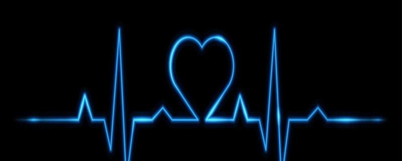 Perché investire nell'acquisto di un defibrillatore?