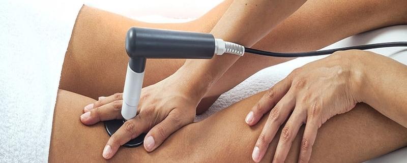Tecarterapia Atermica: tra temperatura e stimolazione