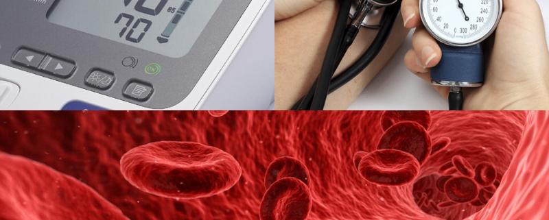 Sfigmomanometro: quante tipologie e qual è il suo utilizzo e quali sono le modalità d'uso