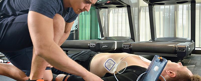 Nuovi Defibrillatori Mindray Beneheart C1A e C2: più intelligenti e più veloci